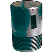 Wal-Rich® 2430002 Air Admittance Valve - Pkg Qty 60
