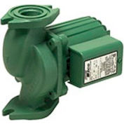 0010 Series Flanged Stainless Steel Circulator 115V