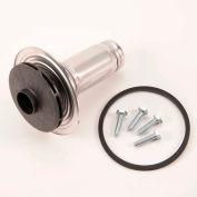 Bronze Replacement Rotor for 0011 Circulators