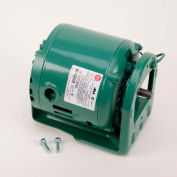 Replacement Motor - 1/12Hp 1725Rpm 115/60/1