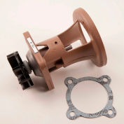 Bronze Replacement Bracket Assembly