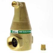 "4900 Series Air Separator - 1-1/2"" Threaded"
