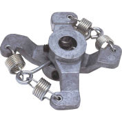 Replacement Coupler ABC