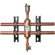 """Hydraulic Separator - 1-1/4"""""""