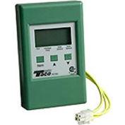 Taco Control, Boiler Reset PC700-2