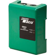 Taco Switching Relay SR501-4, 1 Zone
