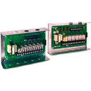 Taco Switching Relay w/ PowerPort SR503-EXP-1, 3 Zone w/ Priority