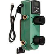 Taco X-Pump Block, Solar SXPB-1