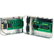 Taco Valve Control ZVC406-3, 6 Zone w/ Priority