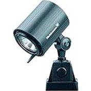 Waldmann 112419061-00071644 HI-20  Task Light Pivoting Head  20W Halogen  120V AC  w/ Plug in Transf