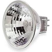 Waldmann 950-900-212 Halux® 35/10° and Halux 35/38° Bulbs Sets