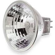 Waldmann D68-727-000 Halux® 50 Bulb