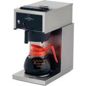 Bloomfield 4B-8542-D1-120V - Koffee King Coffee Brewer