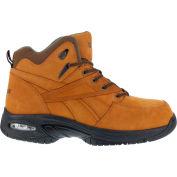 Reebok® RB4388 Men's Classic Performance Athletic Hi Top Hiker, Golden Tan, Size 16 W
