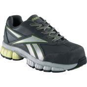 Reebok® RB442 Women's Performance Cross Trainer Shoes, Dark Gray, Size 7.5 M