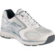 Reebok® RB4441 Men's Classic Performance Athletic Oxford, White, Size 6.5 W