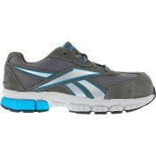 Reebok® RB446 Women's Performance Cross Trainer Shoe, Dark Gray, Size 6W