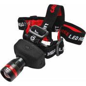 ATAK™ 365 120 Lumen Multi-Function Headlamp