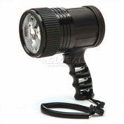 ATAK™ 377 400 Lumen Multi-Focus Spotlight
