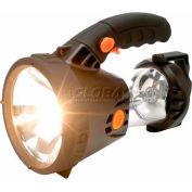 ATAK™ 380 90 Lumen Rechangeable Spotlight