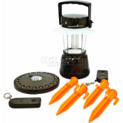 ATAK™ 390 Tent Lighting Kit