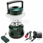 ATAK™ 416 100 Lumen Rechargeable Lantern