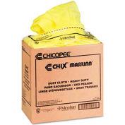 """Chix® Masslinn® Dust Cloths - 24""""w x 24""""d - CHI0911"""