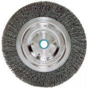 Bench Grinder Wheels, WEILER 02325