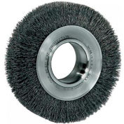 Trulock™ Wide-Face Crimped Wire Wheels, WEILER 03160