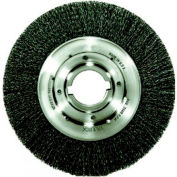 Trulock™ Medium-Face Crimped Wire Wheels, WEILER 06040