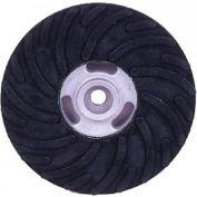 Resin Fiber Disc Accessories, WEILER 59611