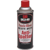 Nozzle-Kleen Heavy Duty Anti-Spatter, Weld-Aid 007020