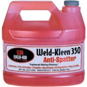 Weld-Kleen 350 Anti-Spatter, WELD-AID 007090