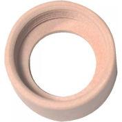 Metal Nozzle Gaskets, WELDCRAFT 12MNG