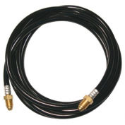 Gas Hoses, WELDCRAFT 40V77