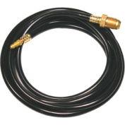 Power Cables, WELDCRAFT 40V84R-3