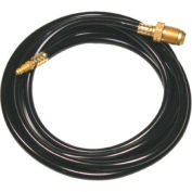 Power Cables, WELDCRAFT 45V03HD-L3