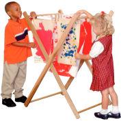 Wood Designs™ Paint Drying Rack