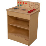 Wood Designs™ Tot Range