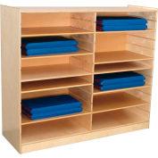 Shelf Packs (Box of Six)