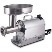 Weston Pro Series™ 10-1201-W #12 Meat Grinder - 1 HP