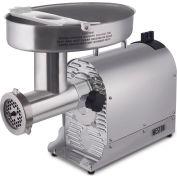 Weston Pro Series™ 10-3201-W #32 Meat Grinder - 2 HP