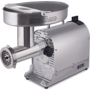 Weston Pro Series™ 10-3201-W #32 Meat Grinder - 2 HP