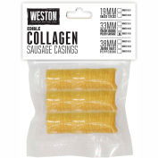 Edible Collagen Casing  (for 70 lbs)