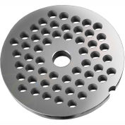 #22 Grinder Stainless Steel Plate 8mm