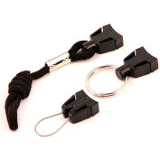 T-Reign Accessory Pack 0TRG-00H for Outdoor Retractable Gear Tether