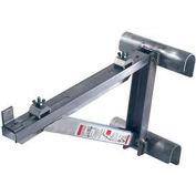 Werner 2 Rung Short Body Ladder Jack AC10-14-02