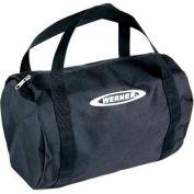 Werner® Aerial Kit, Pass-Through Buckle, 6'L DeCoil Lanyard