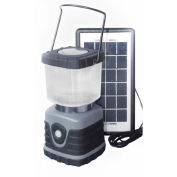 Solarland BSS-00318 Solar Powerpack 3.0 Camping Lantern