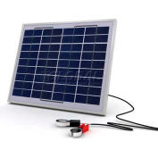 Solarland SLCK-010-12 10W/12V Trickle Charger